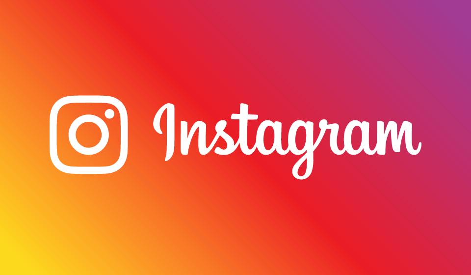 [ダイニング ブリックサイドご利用のお客様対象] Instagramキャンペーン – 秋のフォトコンテスト in リーベル –